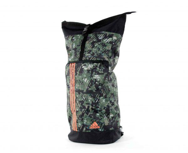 рюкзак адидас камуфляж