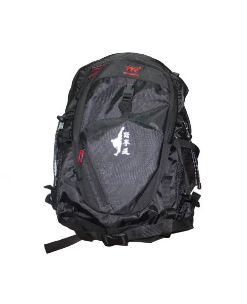 windrider рюкзак
