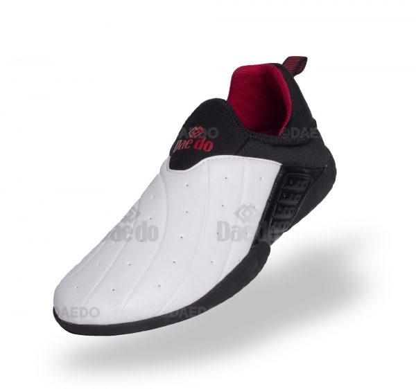 Обувь спортивная (степки) Daedo Action