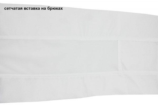 Добок для тхэквондо ВТФ EXTRA