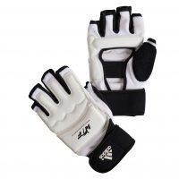 Перчатки для тхэквондо WTF Adidas FIGHTER GLOVES