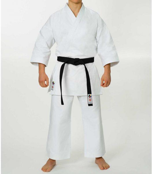 сейшин кимоно