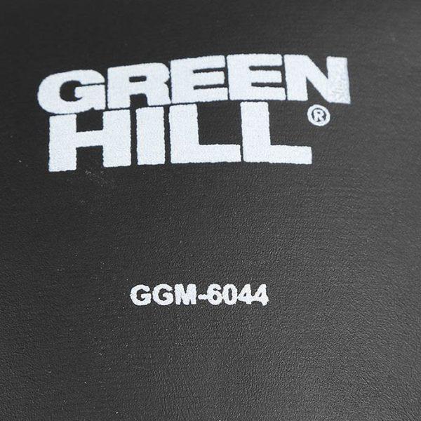 Защита паха мужская Green Hill Mens, искусственная кожа