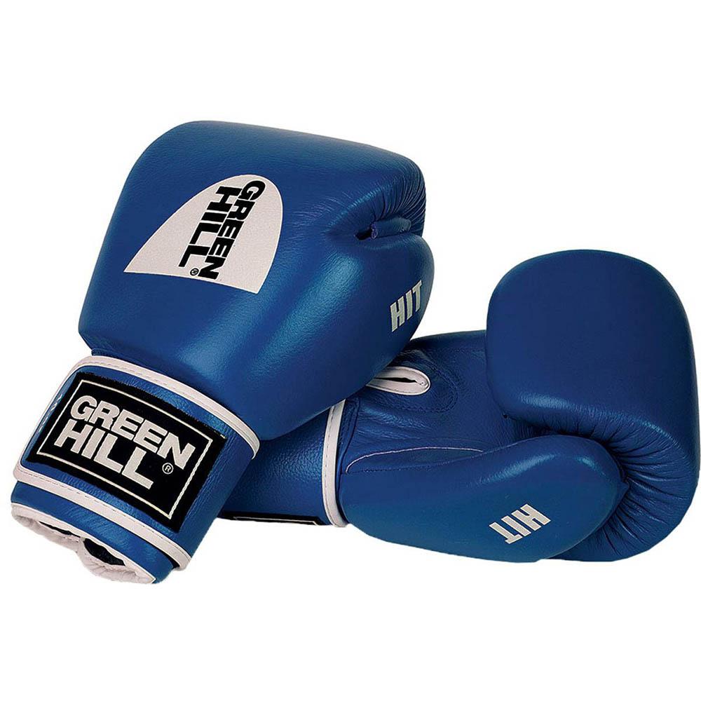 открытки боксерские перчатки меня