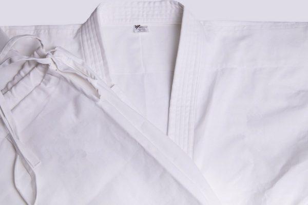 кимоно 10 унций