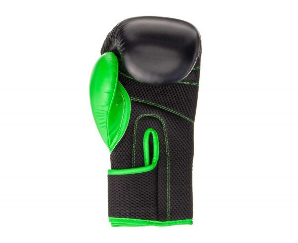 клин аеро перчатки боксерские детские 1