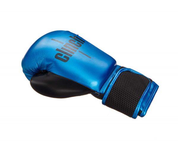 клин аеро перчатки боксерские детские 2