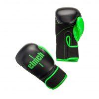 клин аеро перчатки боксерские детские