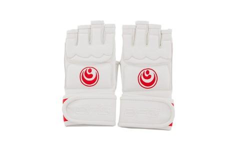 Перчатки для шинкиокушинкай каратэ накладки на руки