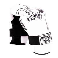 перчатки для кикбоксинга полуконтакт