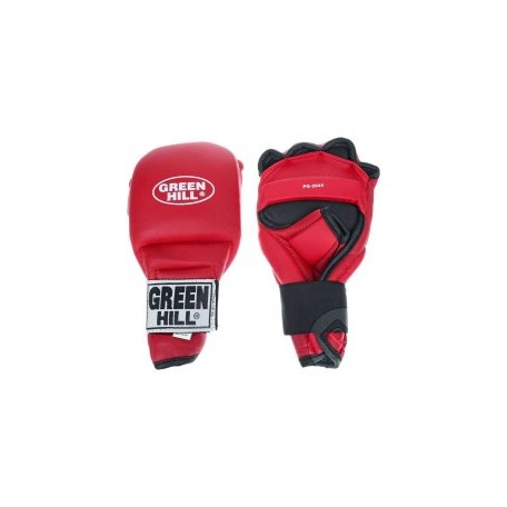 перчатки для рукопашного боя 1