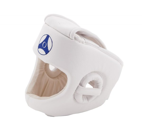 шлем для киокушинкан каратэ