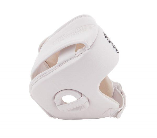 шлем для киокусинкай открытый