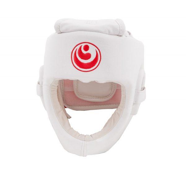 шлем для шинкиокушинкай каратэ
