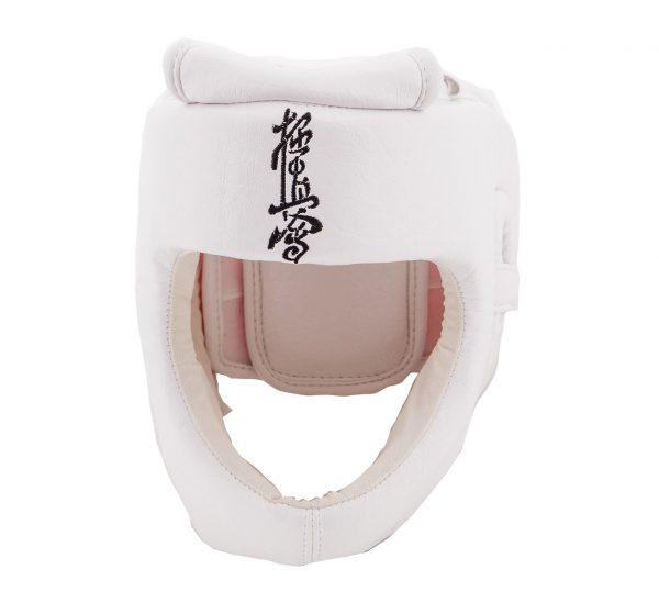 шлем киокушинкай