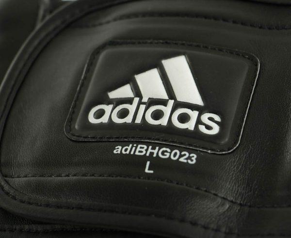 Шлем боксерский Adidas Response Standard Head Guard
