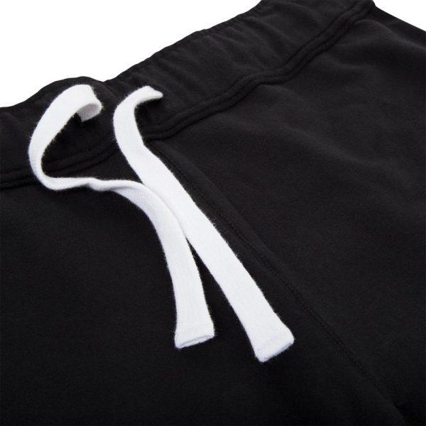Шорты Venum Contender Cotton