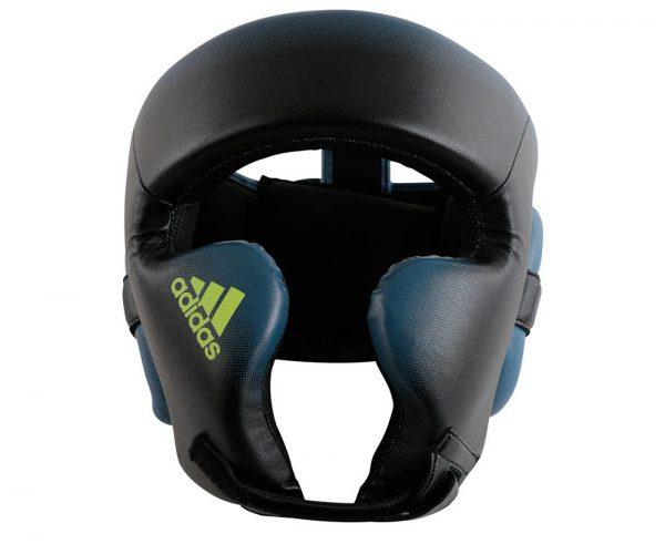 Шлем боксерский Adidas Speed Head Guard