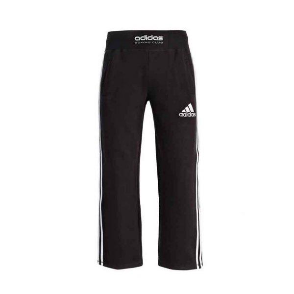 Брюки спортивные Adidas Training Pant Boxing Club