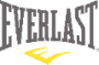 EVERLAST - Еверласт