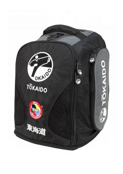 Рюкзак Monster Bag TOKAIDO