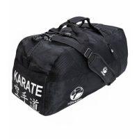 Спортивная сумка Karate ZIP TOKAIDO