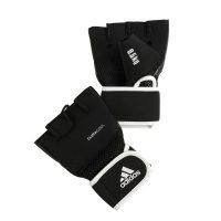 Перчатки с утяжелителями Adidas Cross Country Glove, 0,5 кг