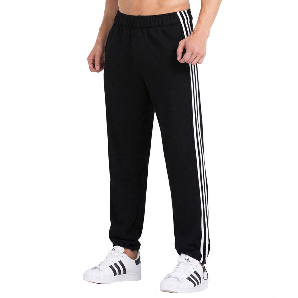 Спортивные брюки купить