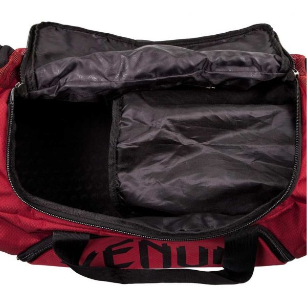 Сумка Venum Trainer Lite Red