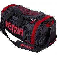 Сумка Venum Trainer Lite Red Devil