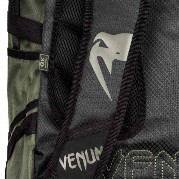 Рюкзак Venum Challenger Xtreme Khaki/Black