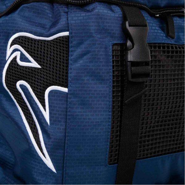 Рюкзак Venum Challenger Xtreme Navy Blue/White