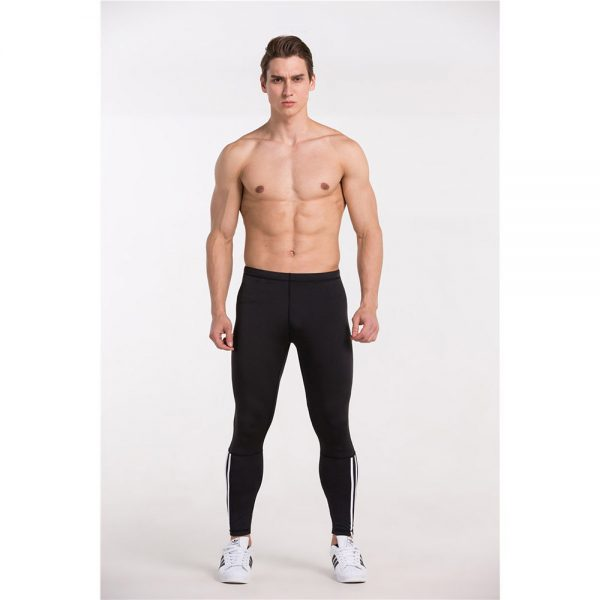 Компрессионные штаны Vansydical MBF72101