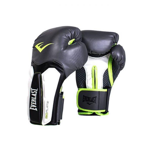 Перчатки тренировочные Prime EVERLAST
