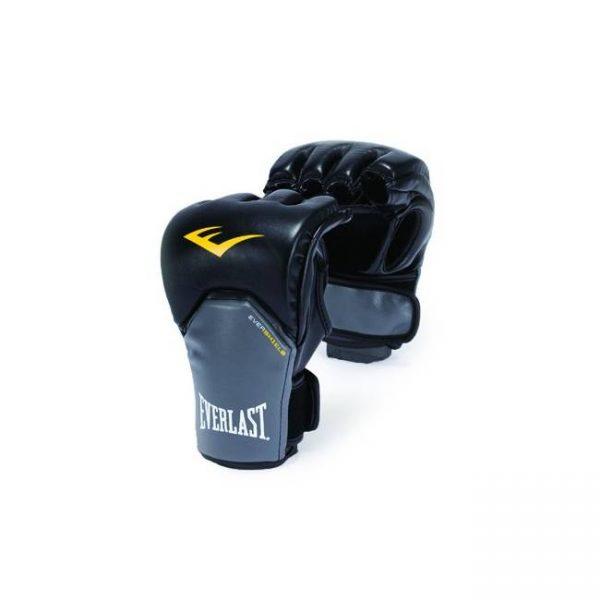 Перчатки Competition Style MMA EVERLAST