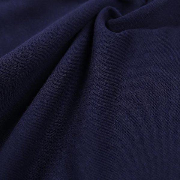 Толстовка Vansydical MBF73803