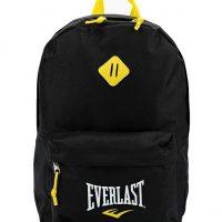 Рюкзак Classic BPack EVERLAST