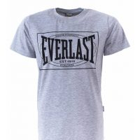 Футболка Old Authentic EVERLAST