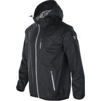 Куртка Vansydical MBF77601