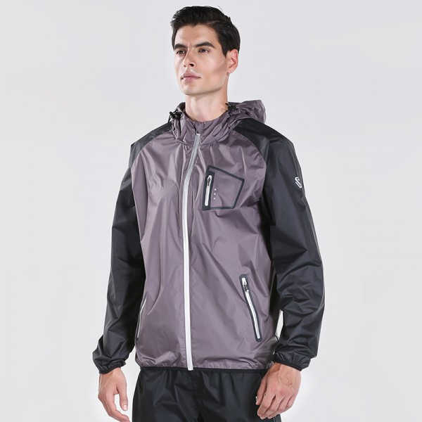 Куртка Vansydical MBF77602