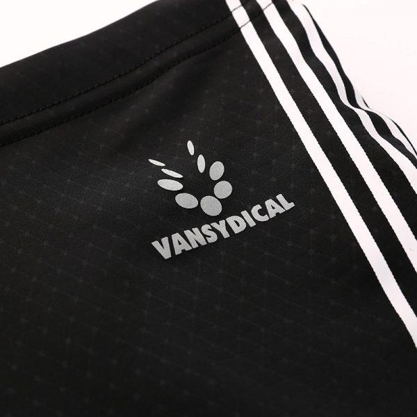 Компрессионные шорты Vansydical MBF73204