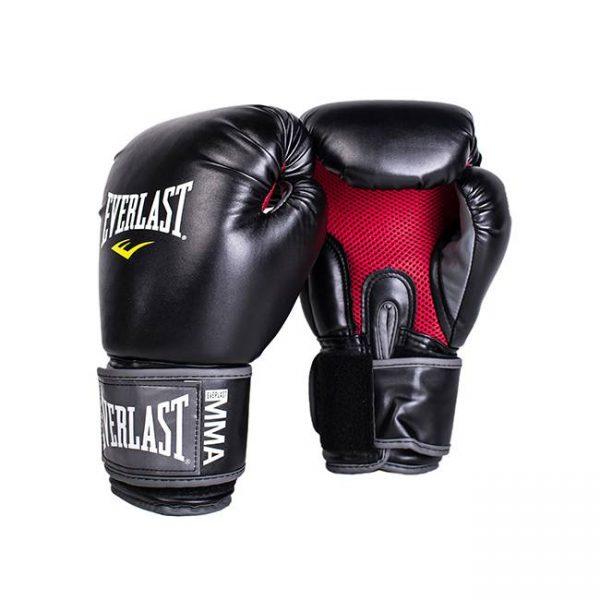 Перчатки Pro Style Muay Thai EVERLAST
