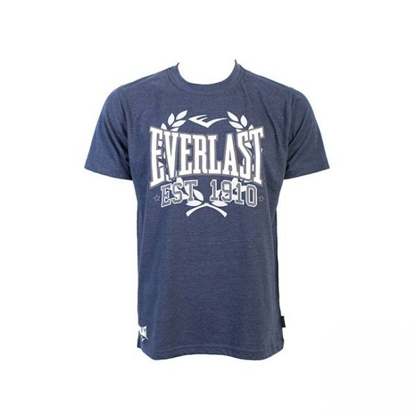 Футболка Sports Marl 1910 EVERLAST