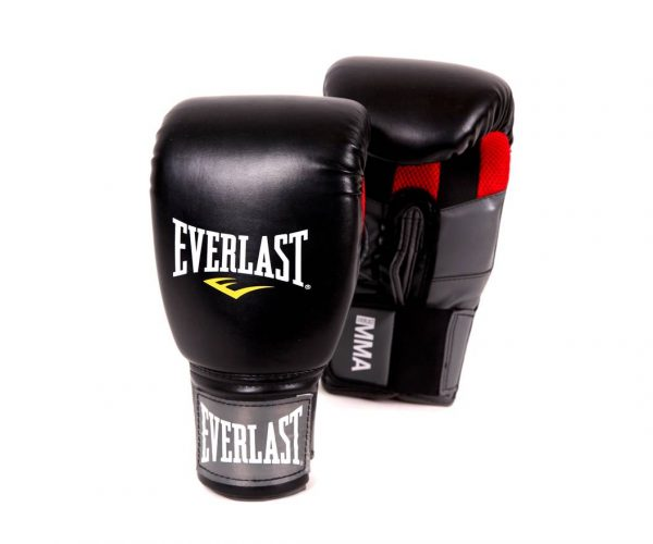 Перчатки Clinch Strike EVERLAST