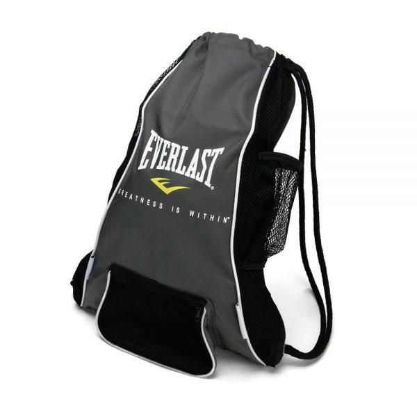Мешок для перчаток Glove EVERLAST