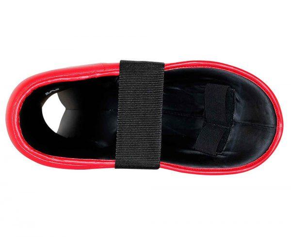 Защита стопы Adidas WAKO Kickboxing Safety Boots