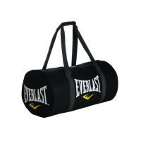 Сумка Rolled Holdall EVERLAST