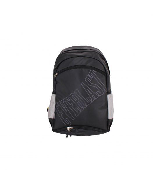 Рюкзак Multi BPack EVERLAST
