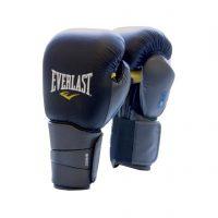 Боксерские перчатки Gel Protex3 EVERLAST 12oz