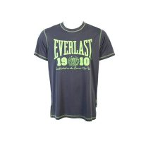 Футболка Sports Brights 1910 EVERLAST